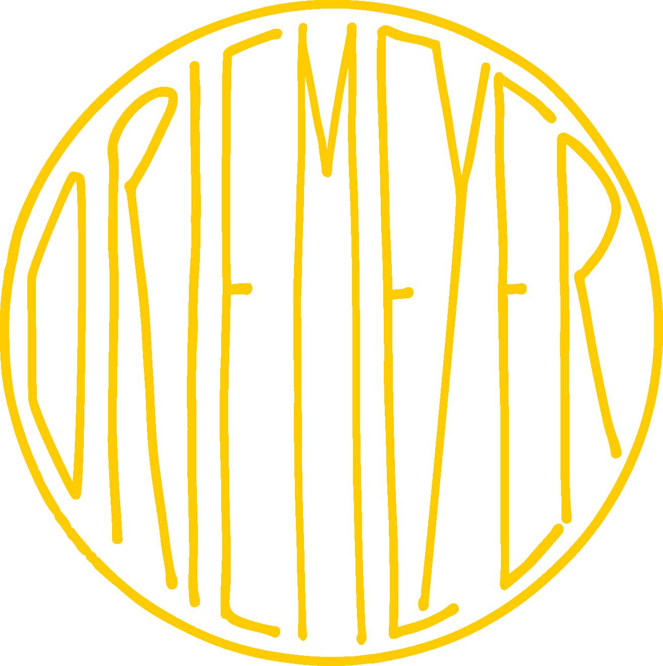 driemeyerdesign